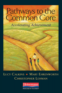 web-pathways_to_the_common_core