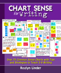 ChartSenseForWriting_cover_front_HIRES