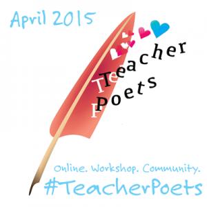 teacher-poets-2015