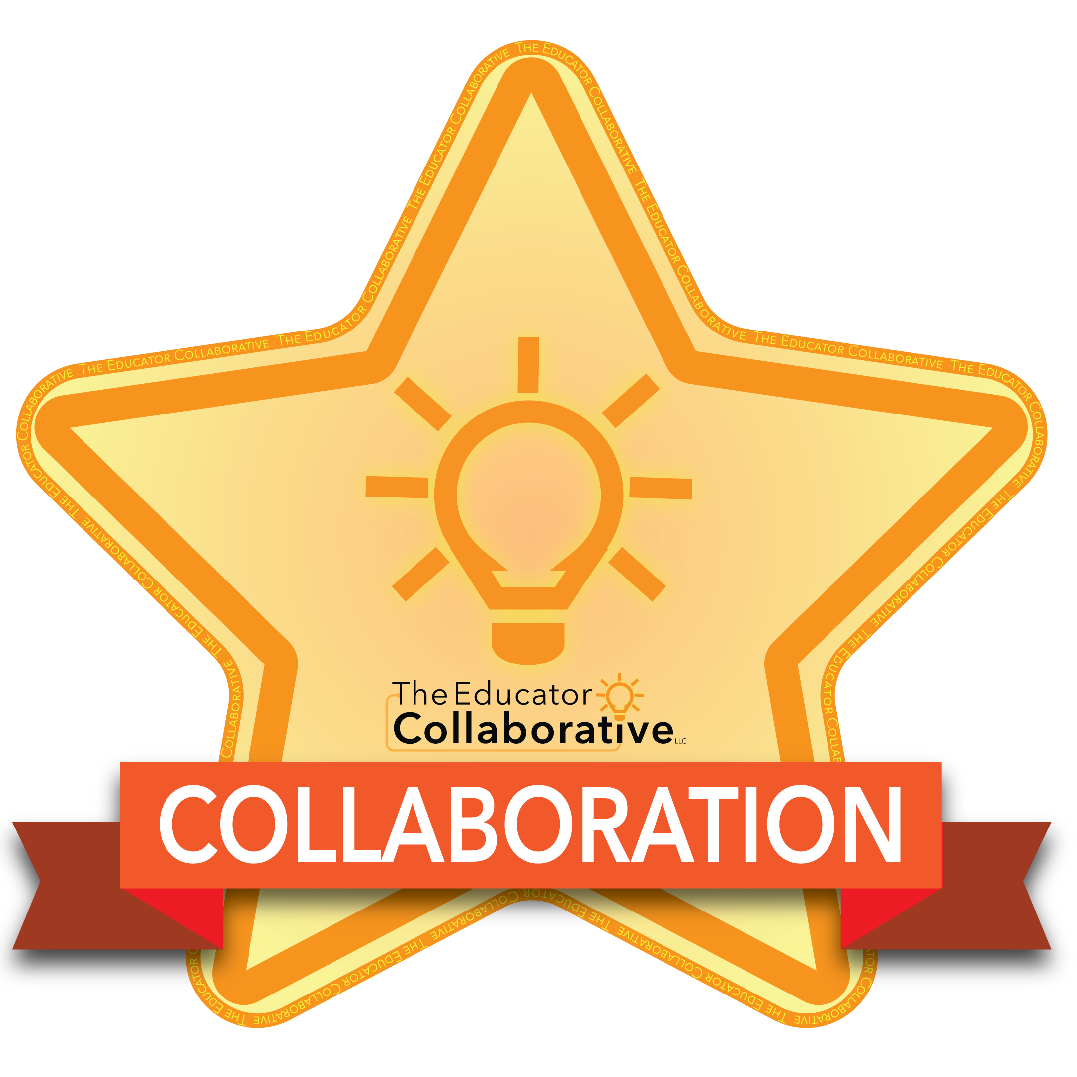 Collaboration Creates Opportunity!