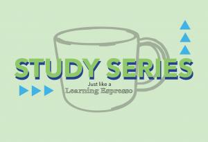 Study Series logo-01