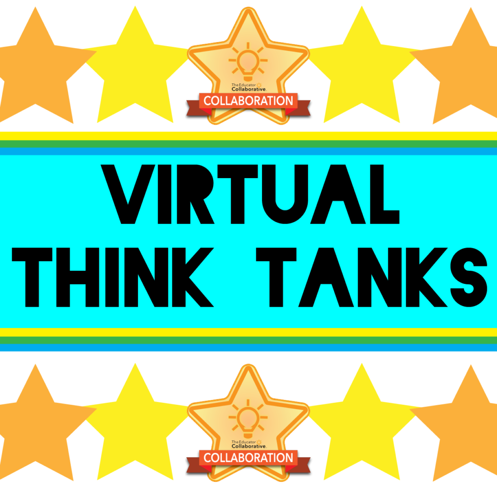 Virtual Think Tanks Logo on Learning copy-01