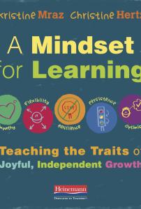 mindsetforlearning