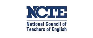 ncte_logo