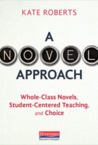 Novel Approach Roberts