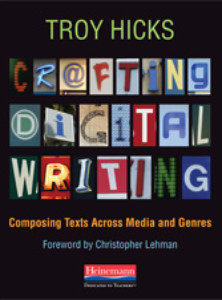 Crafting Digital Writing